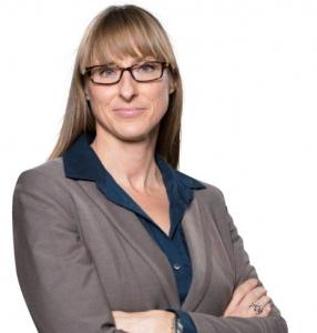 Kimberly J. Kirk