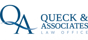 Queck Associates & Law Office - Edmonton Law Firms