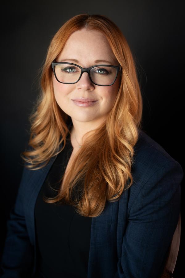 Shelley Sillito